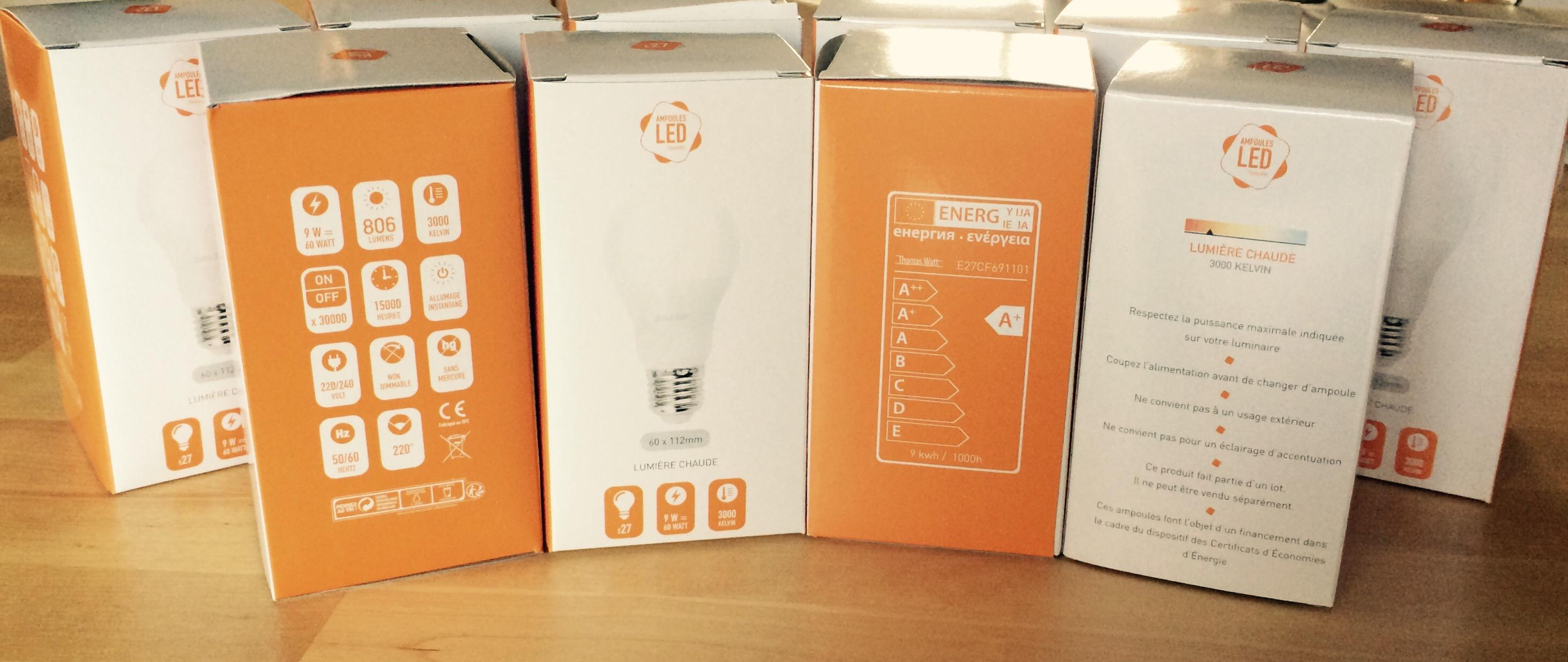 Jai-reçu-mes-ampoules-gratuites